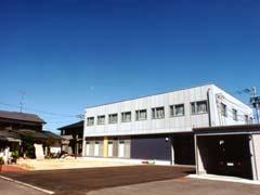 n-factory