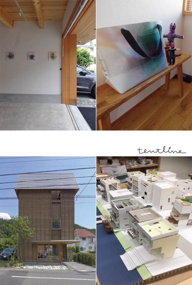 葉山芸術祭2018に参加します。